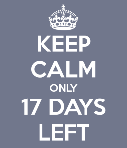 keep-calm-only-17-days-left