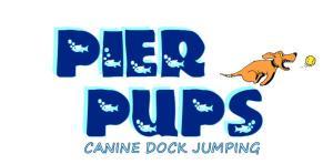 Pier Pups JPG