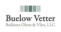 BV-Logo-RGB-Full-Color