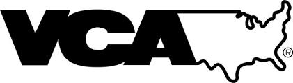 BLACK VCA